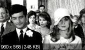 Охота на мужчину / La Chasse a l'homme (1964) DVDRip